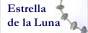 8/31までに会員登録で100ptプレゼント中【Estrella de la Luna】